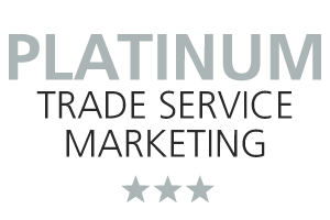 GoldTradie Trade Service Marketing Package